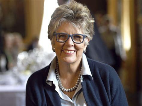 'Great British Bake Off' blunder: Judge tweets winner's ...
