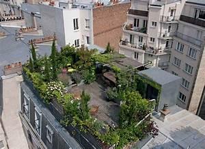 1000 idee su terrazze sul tetto su pinterest terrazza for Carnet de travail d un jardinier paysagiste 4 1000 idee su terrazze sul tetto su pinterest terrazza