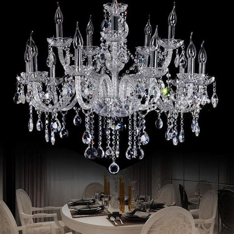 used chandeliers for used chandeliers for lights and ls