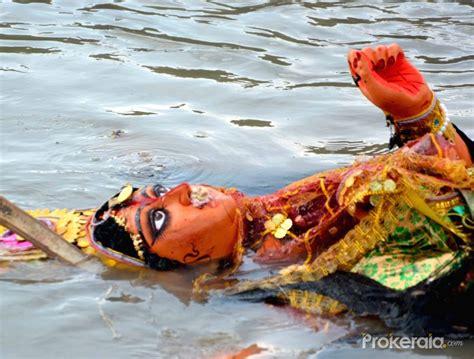 vijaya dasami  celebrations spiritual significance