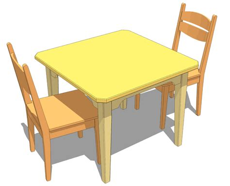 kitchen table bench plans free free woodworking plans kitchen table jonson making some