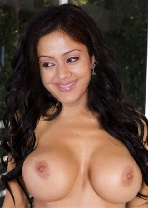 Xxx Isha Chawla Naked Sex Pictures Porn Sex Fuck Pussy