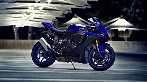 Yamaha R1m Picture by Yamaha Yzf R1 Photos Pictures Pics Wallpapers Top Speed