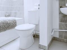 prix de la pose de carrelage au m2 prix au m2 pour la pose de rev 234 tement tadelakt dans une salle de bains