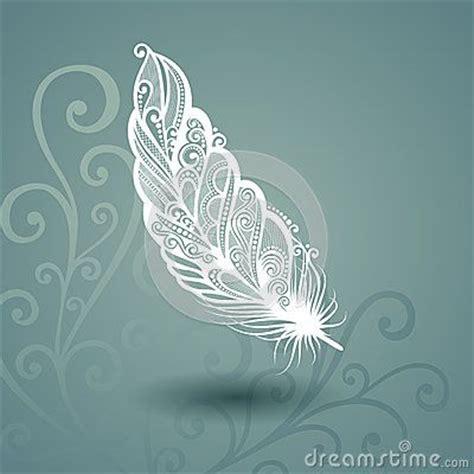 1000 id 233 es 224 propos de tatouages de plumes sur pinterest