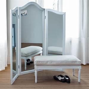 Miroir Maison Du Monde Industriel : miroir confection maisons du monde ~ Teatrodelosmanantiales.com Idées de Décoration