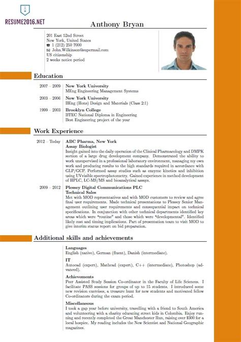 High School Student Resume Template Tips 2016 2017 Resume. Phonetic Spelling Of Name For Graduation. Make Steward Resume Sample. Schedule Of Availability Template. Natural Birth Plan Template. College Report Card Template. Graduate Schools That Do Not Require Gre. Simple Loan Agreement Template. Artist Business Cards