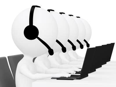 bureau call center cfpb call center compliance 3 26 13 quality