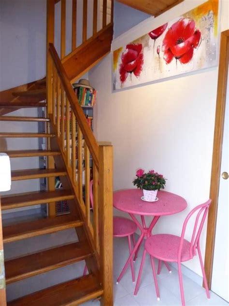 chambres d hotes seine maritime chambre d 39 hôtes l 39 escale fleurie à tilleul le seine