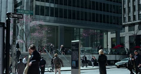 Nyc Film Locations For Iron Fist On Netflix  Untapped Cities