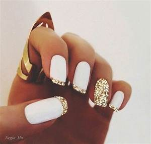 Best super cute nails ideas on