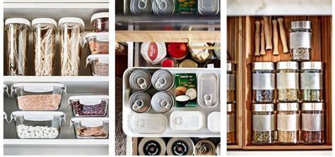 ikea rangement cuisine tiroir photo cuisine ikea 45 idées de conception inspirantes à voir