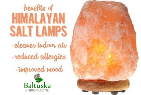salt l negative ions himalayan salt ls create negative ions for positive