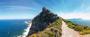 Blitz Reisen Südafrika : s dafrika kompakt erleben reise 8082 ~ Kayakingforconservation.com Haus und Dekorationen