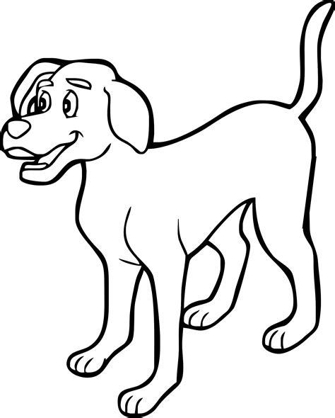 disegni di occhi da colorare disegni da stare e colorare occhi di gatto fare di