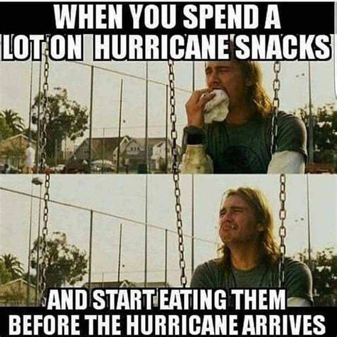 Houston Memes My Current Situation In Houston Meme By Alan7208