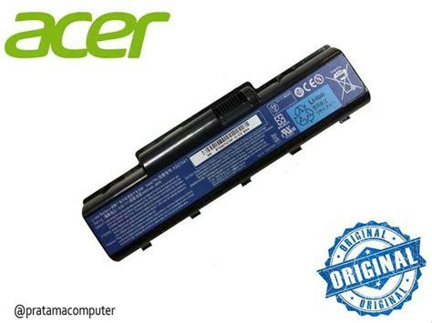 Jual Cepat Laptop Acer 4736 jual acer baterai laptop aspire 4736 4736g 4736z