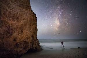 Malibu Stargazer Today Image Earthsky