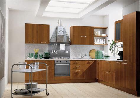 deco cuisine blanc et bois cuisine blanc et bois moderne terrasse en bois