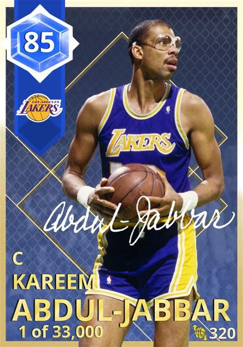 nba  myteam pack draft kmtcentral  basketball