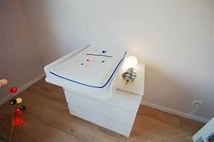 Plan A Langer Ikea : 27 sa contemporary baby ~ Teatrodelosmanantiales.com Idées de Décoration