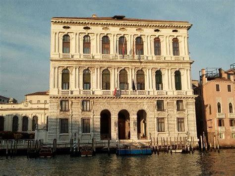 Prefettura Di Treviso Ufficio Cittadinanza by Ca Corner Prefettura Di Venezia Ca Corner