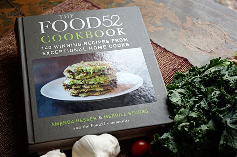 Kitchen Amanda Hesser And Merrill Stubbs Food52 by Secret Ingredient Beef Stew The Food52 Cookbook Review