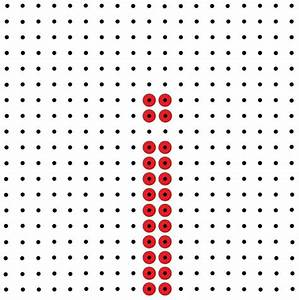 58 best images about * KRALENPLANK: cijfers & letters! on ...  I