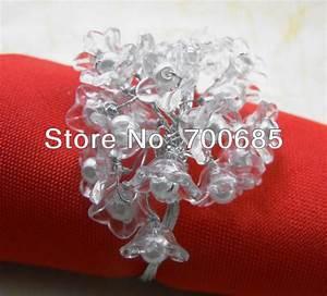 napkin rings wholesale napkin ring wedding napkin ring With wholesale napkin rings for weddings