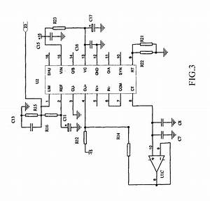 Inverter Welding Machine Diagram Wiring New Pdf