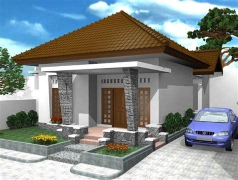 desain rumah klasik modern  lantai rumahmu