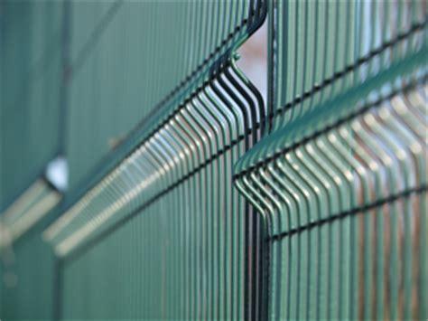 Zaunelemente Metall Grün by Metallzaun Gr 252 N G 252 Nstige Anbieter Und Preise Auf Einen Blick