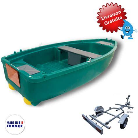si鑒e pour barque de peche pack barque de pêche yak fy280 remorque à rouleaux padl