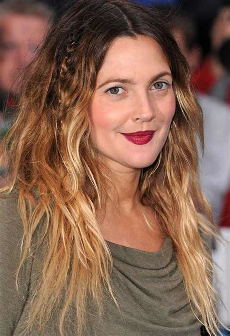 top  drew barrymore hairstyles haircuts
