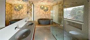 13 bathroom interior design 2015 trends interior design With interior design styles 2015