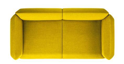 editor 39 s pick kvadra sophisticated seating african luxury magazine