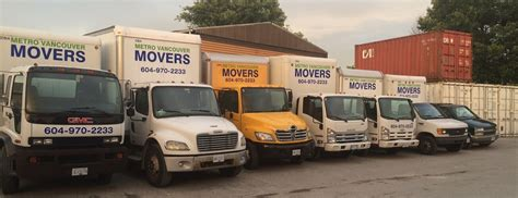 Moving Company  Trusted Reliable Movers  Metro Vancouver. Graduate Programs In Physical Therapy. Online College Education Degree. Employee Award Certificates Usc Ee Courses. Best Undergraduate Business Schools In California. Best Credit Card For A Student. Insulin And Type 2 Diabetes Legal Dating Age. Financial Literacy Training Super Bowl Hotel. Hang Seng Bank Swift Code Crm Excel Template
