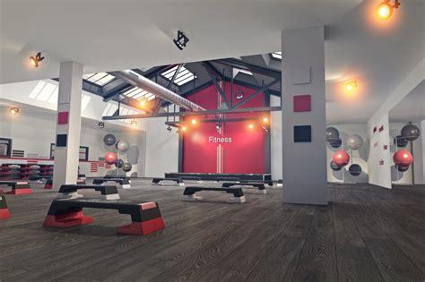 salle de fitness grenoble wellness sport club ouvre ses portes 224 grenoble