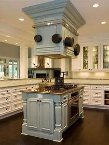 25 best ideas about island range hood on pinterest With professional tips for selecting a kitchen island bar