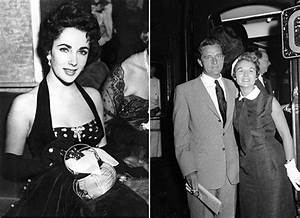 Richard Burton's Ex-Wife, Sybil Christopher, Dies At 83