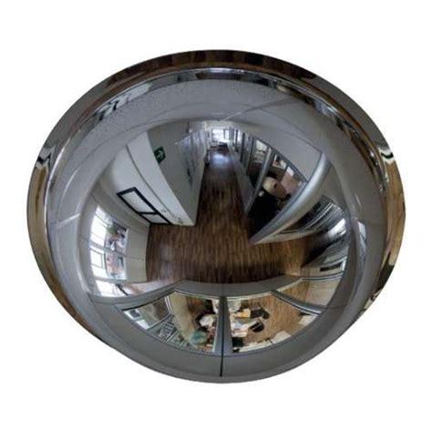 cupola di michelangelo cupola di sorveglianza michelangelo quot sisas