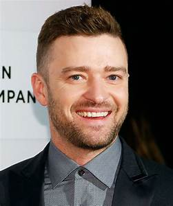 Justin Timberlake on Changing Diapers and New Album