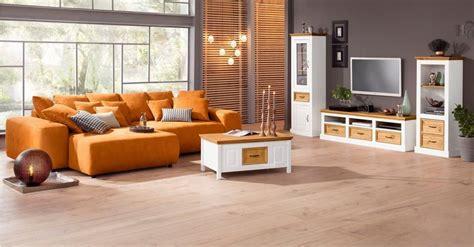 Wohnzimmer Ausmalen Ideen Bilder  Raum Und Möbeldesign