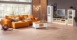 Otto Versand Möbel Couch : ideen wohnzimmerwand wohnzimmer wand dekor ideen haus und wohnzimmer ideen ~ Indierocktalk.com Haus und Dekorationen