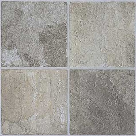 marble tile adhesive benefits