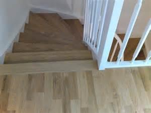 treppe abschleifen chestha idee renovieren treppe