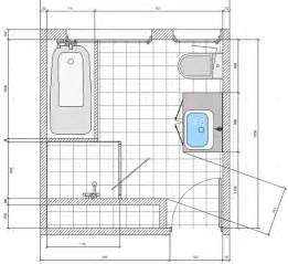 bathroom design layouts bathroom layout best layout room