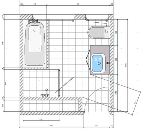 bathroom layout design bathroom layout best layout room