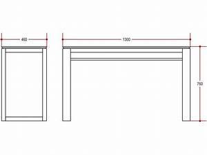 Tisch Für Aufsatzwaschbecken : waschtisch massivholz echtholz natur 130cm lineabeta f r ~ Pilothousefishingboats.com Haus und Dekorationen