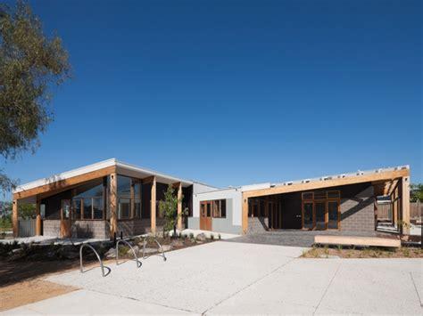 australian outback house plans australian beach house